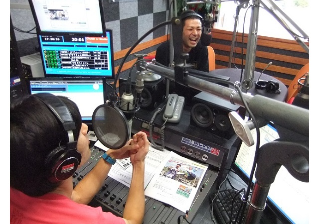 沖縄起業、開業